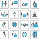 Symbol,Meeting,People,Icon Set,Business,Office Interior,Occupation,Service,Recruitment,Partnership,Desk,Sign,Presentation,Elevator,Working,Greeting,Checkout,Computer,Handshake,Speech,Interview,Podium,Telephone,Public Speaker,Call Center,Ilustration,Friendship,Globe - Man Made Object,Contract,Walking,Vector,Coffee - Drink,Moving Up,Agreement,Clock,Laptop,Planet - Space,Briefcase,Design Element,Clip Art,Clambering,Graph,Clipping Path,Coffee Cup