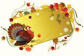 Thanksgiving,Turkey - Bird,Banner,Invitation,Backgrounds,Autumn,Japanese Fall Foliage,Grunge,Sparse,Holiday,Modern,Splattered,Pink Color,Falling,Maple Leaf,Shape,Ilustration,Vine,Design,Curled Up,Clip Art,Harvest Festival,Vector Backgrounds,Ink,Holidays And Celebrations,Vector,Beautiful,Red,Orange Color,Multi Colored,Celebration,Decoration,Thanksgiving,Copy Space,Illustrations And Vector Art,Pattern,Colors,Yellow,Green Color,Variation