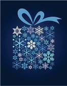 Christmas,Gift,Holiday,Blue,Shopping,Christmas Card,Greeting Card,Box - Container,Bow,Winter,Retail,Sale,Christmas Present,Snowflake,Gift Box,Package,Gift Tag,Symbol,Snow,Ribbon,Backgrounds,Abstract,Wrapping Paper,Poster,Pattern,Modern,Night,Vector,Design,Outline,Wallpaper Pattern,Elegance,Celebration,Design Element,December,Art,Season,Christmas Decoration,Buying,Snowing,Clip Art,Natural Pattern,Decoration,Style,Holidays And Celebrations,Painted Image,New Year's,Christmas,Holiday Backgrounds,Royal Blue
