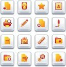 Editor,Web Page,Symbol,Computer Key,Action,Interface Icons,Export,Computer Icon,Measuring,File,Conformity,New,Icon Set,Document,Freight Transportation,Vector,Computer Printer,Red,Yellow,Computer,Ruler,Sign,Internet,Connection,House,Photocopier,Hard Drive,Writing,Paintbrush,Option Key,Business Symbols/Metaphors,Design,Arts And Entertainment,Gray,Vector Icons,Illustrations And Vector Art,Arts Symbols,Paint,Business,Pencil,Star Shape,Control,White