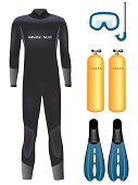 Underwater Diving,Diving,Diving,Scuba Diving,Snorkeling,Protective Mask - Workwear,Snorkel,Symbol,Eyeglasses,Diving Flipper,Computer Icon,Costume,Recreational Pursuit,Equipment,Swimming,Vector,Underwater,Icon Set,Ilustration,Tourist,Vacations,Tube,Stage Costume,Group of Objects,Sport,Set,Modern,Extreme Sports,Tourism,Travel,Computer Graphic,Vector Icons,Plastic,Sea,Blue,Illustrations And Vector Art,Sports And Fitness,Black Color,Water,Sports Symbols/Metaphors,White,New,Leisure Activity,Relaxation