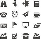 Symbol,Binoculars,Computer Icon,Calculator,Office Interior,Tie,Box - Container,Icon Set,Paper Airplane,Alarm Clock,Coffee - Drink,Check Mark,Inbox,Puzzle,Group of Objects,Telephone,Vector,Flag,Jigsaw Piece,Badge,Cup,Hunting Horn,Card File,Filing Tray,Rotary Phone,Brass Instrument,Outbox,Interface Icons,Projection Screen
