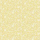 Wedding,Wallpaper,Backgrounds,Seamless,Pattern,Swirl,Flower,Rose - Flower,Yellow,Floral Pattern,Tapestry,Print,Single Flower,Beige,Brocade,Textile,Ornate,Retro Revival,Anniversary,Old-fashioned,Vector,Wallpaper Pattern,Brown,Pastel Colored,Repetition,Elegance,Baroque Style,Computer Graphic,Romance,Posing,Fabric Swatch,seamless pattern,Lifestyle,Repeating Background,seamless background,Ilustration,Scrapbooking,seamless wallpaper,Illustrations And Vector Art,repeat pattern,Holidays And Celebrations