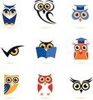 Owl,Symbol,Wisdom,Animal Eye,Computer Icon,Sign,Vector,Expertise,Book,Education,Graduation,Reading,Intelligence,Icon Set,Animal,Cartoon,Eyesight,Spelling,Night,University,Abstract,Wing,Adult Student,Surveillance,Examining,Bird,Student,Set,Cap,Peeking,Back to School,Looking,Discovery,Design,School Children,Watching,Nightlife,Home Schooling,Eyebrow,Collection,Beak,Staring