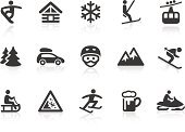 Symbol,Computer Icon,Ski,Mountain,Skiing,Icon Set,Sport,Winter,Cabin,Snow,Snowboard,Chalet,House,Snowflake,Car,Outdoors,Winter Sport,Sled,Gondola,Vector,Beer - Alcohol,Snowmobiling,Leisure Activity,Ski Resort,Ski Lift,Transportation,Work Helmet,lodging,Danger,Skiing Helmet,Warning Sign,Simplicity,Overhead Cable Car,Snowboarding,Computer Graphic,Clip Art,Ski Slope,Beer Glass,Ski Rack,Slalom Skiing,Ski Goggles,Alpine Skiing,Stunt,Sports Helmet,Cliff,Pine Tree,Interface Icons,Super G Skiing,Ski Box