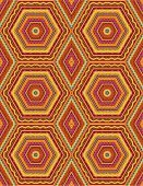 Rug,Paisley,Carpet - Decor,Pattern,Tapestry,Print,Geometric Shape,Textured,Seamless,Abstract,Textured Effect,Backgrounds,Vector,Multi Colored,East Asian Culture,Cashmere,Illustrations And Vector Art,Arts And Entertainment,Textile,Repetition,Textile Industry,Hexagon,repeat pattern,Wrapping Paper,Holidays And Celebrations,Ilustration,Wallpaper Pattern,Computer Graphic,Fabric Swatch