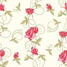 Wallpaper,Rose - Flower,Flower,Pattern,Retro Revival,Floral Pattern,Seamless,Romance,Textile,Pink Color,Wallpaper Pattern,Vector,Backgrounds,Single Line,Red,Ornamental Garden,Repetition,Fashion,Design,In A Row,Love,Drawing - Art Product,Leaf,Springtime,Silhouette,Computer Graphic,Ornate,Outline,Autumn,Architectural Revivalism,Color Image,Colors,Nature,Plant,Sketch,Decor,Green Color,Beauty In Nature,imagery,Painted Image,Decoration,Ilustration,Branch,Concepts And Ideas,Petal,Art,Vegetative Stage,Holidays And Celebrations,Image,Wrapping Paper,Style,Beauty,Illustrations And Vector Art