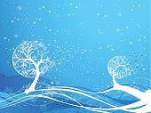 Christmas,Tree,Abstract,Winter,Backgrounds,Single Line,Swirl,Computer Graphic,Blue,Vector,Ornate,Christmas Ornament,Squiggle,Snow,Curve,Pattern,Star Shape,Horizontal,Christmas Decoration,December,Ilustration,Holidays And Celebrations,Image,Grunge,Shape,Illustrations And Vector Art,Silhouette,Winter,Deciduous Tree,Nature,Decoration,Vector Backgrounds,Design,Season,White,Design Element,Christmas,Nature,Stained,Blob,Wave Pattern,No People,Scroll Shape,Copy Space