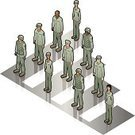 Isometric,Armed Forces,Military,People,Army,Infographic,Ilustration,Government,War,fewer,Army Soldier,Marines,Graph,Less,Occupation,Vector,Camouflage,Data,Drawing - Art Product,Women,Camouflage Clothing,Men,Veteran,Variation,High Angle View,Planning,Full Length,Directly Above,reduce,Strategy,Conflict,Reflection,Multi-Ethnic Group,Khaki,Military Uniform,Standing,Battle,Removing,At Attention,Bar Graph,White Background,Military Invasion,Olive Green,Looking Down,Exit Strategy,Sports Uniform,Diagram,Uniform