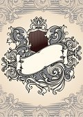 Gothic Style,Decoration,Scroll,Scroll,Baroque Style,Design,Scroll Shape,Shield,Medieval,Engraved Image,Victorian Style,Rococo Style,Banner,Elegance,Retro Revival,Floral Pattern,Sign,Majestic,Old-fashioned,Decor,Coat Of Arms,Vector,Ornate,Insignia,Swirl,Obsolete,Symbol,Paper,Document,Backgrounds,Placard,Antique,Deco,Curve,filigree,Luxury,Page,Gray,Abstract,Curled Up,flourishes,Spiral,Clip Art,Copy Space,Red,Classical Style,Vignette,Arts And Entertainment,Cartouche,Grayscale,Yellow,Vector Backgrounds,Illustrations And Vector Art,Vector Ornaments,Arts Backgrounds,Blank
