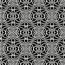 Pattern,Arabic Style,Wallpaper,Geometric Shape,Seamless,Arabesque Position,Effortless,Vector,Textured,filigree,Baroque Style,Silk,Retro Revival,Backgrounds,Floral Pattern,Striped,Design,Old-fashioned,Textured Effect,Wallpaper Pattern,Baroque Orchestral,Abstract,Ornate,Decoration,Art,Rococo Style,Design Element,Elegance,Curve,Decor,Ilustration,Insignia,Leaf,Art Product,Branch,Drawing - Art Product,Photographic Effects,Colors,Growth,Wave Pattern,Computer Graphic,Vector Ornaments,Illustrations And Vector Art,Shape,White,Vector Backgrounds