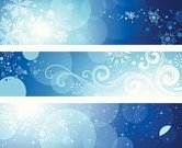 Banner,Winter,Christmas,Holiday,Blue,Snow,Backgrounds,Snowflake,Abstract,Swirl,Illuminated,Vector,Horizontal,Defocused,Computer Graphic,Digitally Generated Image,Scroll Shape,Design,Motion,Flowing,Ilustration,winter illustration,Christmas Illustration,Nature,Brightly Lit,Holidays And Celebrations,Winter,Christmas,New Year's
