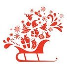 Christmas,Tree,Symbol,Sled,Computer Icon,Icon Set,Christmas Ornament,Angel,Red,International Landmark,Gift,Vector,Computer Graphic,Christmas Tree,Pattern,Deer,White,Swirl,Sock,Abstract,Fun,Snow,Elegance,Snowflake,Holiday,Blue,Decoration,Ilustration,Digitally Generated Image,Cute,Simplicity,Design,Snowman,Star Shape,Scroll Shape,No People,White Background,Holiday Backgrounds,New Year's,Holidays And Celebrations,vector background,Christmas