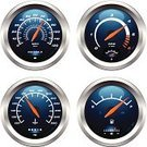 Car,Speedometer,Gauge,Dashboard,Speed,Engine,Dial,Performance,RPM,Odometer,Rpm,Electric Motor,Thermostat,Fuel and Power Generation,Oil,Fossil Fuel,Motor Vehicle,Gasoline,tach,Transportation,Vector,Battery,Plan,Full,Design,Seat Belt,Ilustration,Kilometer,Empty,revolution counter,Clip Art,Color Image,Oil Pressure,Clipping Path