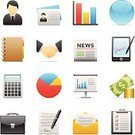 Symbol,Computer Icon,Finance,Icon Set,Business,Contract,Presentation,Newspaper,Manager,Set,Research,Handshake,Chart,List,Currency,Elegance,Market,Signature,Signing,Partnership,Color Image,Success,Colors,Calculator,Agreement,Mail,Examining,Business Card,Design,Notebook,Smart Phone,Global Communications,Global Business,Modern,Suitcase,Place Card,Suit,Style,Clip Art,Gift,Arts And Entertainment,Illustrations And Vector Art,Isolated Objects,Vector Icons,Arts Symbols,Shadow,Isolated
