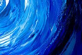 Paintings,Abstract,Painted Image,Art,Blue,Visual Art,Arts And Entertainment,Arts Backgrounds,Acrylic Painting,Art Product,Colors,Modern