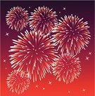 Firework Display,Pyrotechnics,White,Ilustration,Backgrounds,Red,New,Traveling Carnival,Year,Carnival,Happiness,Cheerful,Star Shape,Backdrop,Victory,Vector,Fire - Natural Phenomenon,Celebration,Season,Shape,Fun,Joy,Flame,Beautiful,Arts Backgrounds,Vector Backgrounds,Arts And Entertainment,Holiday,Purple,Sky,Silhouette,Holiday Backgrounds,Illustrations And Vector Art,Abstract,Anniversary,Holidays And Celebrations