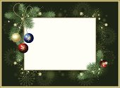 Christmas,Frame,Picture Frame,Holiday,Backgrounds,Invitation,Christmas Ornament,Snowflake,Christmas Decoration,Decoration,Vector,Winter,Computer Graphic,Ornate,Design,Design Element,Image,Blank,Shape,Art,Swirl,Branch,Ilustration,Color Image,Angle,Holiday Backgrounds,New Year's,Christmas,Holidays And Celebrations