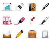Symbol,Study,Briefcase,Computer Icon,Studying,Pen,Education,Icon Set,Office Interior,School Building,Occupation,Paper,Notebook,Sign,Teaching,File,Working,Whiteboard,Inbox,Fountain Pen,Set,Interface Icons,Equipment,Straight Pin,Highlighter,Clipboard,Paper Clip,Ring Binder,Office Building,Attached,Ballpoint Pen,Vector Icons,Pencil,Illustrations And Vector Art