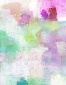 Colors,Pastel Colored,Backgrounds,Textured,Color Image,Brush Stroke,Oil Painting,Paint,Rough,Brushed,Creativity,Arts And Entertainment,Arts Backgrounds,Uneven,Visual Art,Arts Abstract,Painted Image,Multi-layered Paint,Abstract,Fine Art Painting