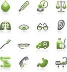 Human Lung,Symbol,Computer Icon,Eyeglasses,Optometrist,Human Eye,Icon Set,Healthcare And Medicine,Green Color,Data,Vector,Sign,Medicine,Human Teeth,Laboratory,Drop,Prosthetic Equipment,Bronchi,Assistance,Toothbrush,Number 1,Internet,Thermometer,Telephone,Web Page,Connection,White,Analyzing,Balance,Arts Symbols,Bronchial Tree,Vector Icons,Business Symbols/Metaphors,Blood,Arts And Entertainment,Business,Illustrations And Vector Art,Vitamin Pill,Apple - Fruit,Gray,Ambulance