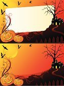 Halloween,Banner,Invitation,Frame,Backgrounds,Copy Space,Pumpkin,Autumn,Symbol,Season,Bat - Animal,Blank,Holidays And Celebrations,Copying,Scroll Shape,Letter,No People,Spirituality,Arts And Entertainment,Vector Backgrounds,Night,Message,Yellow,Illustrations And Vector Art,Horror,Vegetable,Shape,Halloween,Cultures,Fun,Color Image,Nature,Orange Color,Arts Backgrounds