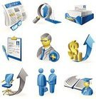 Resume,Symbol,Computer Icon,Icon Set,Job - Religious Figure,Recruitment,Occupation,Employment Issues,Manager,Recruiter,Education,Human Resources,Finance,Catalog,offers,Business,Vacancy,Office Interior,Wages,hire,Searching,Document,Newspaper,Desire,Portfolio,Data,Three-dimensional Shape,Interface Icons,Aspirations,Manual Worker,Men,Arrow Symbol,Isometric,Add,Clipboard,Coin,Growth,White Collar Worker,employ,hirer,Businessman,Bachelor Hat,Vector Icons,Business,Office Chair,Illustrations And Vector Art
