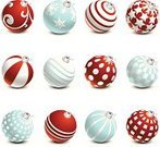 Christmas,Christmas Ornament,Christmas Decoration,Decoration,Symbol,Computer Icon,Icon Set,Sphere,Winter,Red,Vector,Blue,Snowflake,Design Element,White,Spotted,Glass - Material,Ornate,Silver Colored,Star Shape,Silver - Metal,Clip Art,Striped,Ilustration,Shiny,Swirl,Floral Pattern,Celebration,Frosted Glass,Hook,christmas icon,Powder Blue,Christmas Ball Ornament,Vector Icons,Christmas,Christmas Symbols,Holidays And Celebrations,Christmas Icon Set,Illustrations And Vector Art,ball ornament,Blue Glass,Christmas Icons,Vector Ornaments,Christmas Symbol