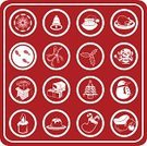 Christmas,Santa Claus,Turkey,Computer Icon,ikon,Footprint,Icon Set,Symbol,Globe - Man Made Object,Mousse,Snow,Boot,Fairy,World Map,Tree,Stockings,Christmas Stocking,Holly,webdesign,Winter,Wide,Snowman,Chimney,Vector,Internet,St,Gift,Hat,Bell,Men,Animal Foot,Ilustration,Snowflake,Dried Food,Candle,mistletow,Labeling,Holidays And Celebrations,Christmas,Nick,Famous Place,Illustrations And Vector Art