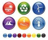 Sun,Solar Power Station,Innovation,Solar Panel,Energy,Futuristic,Computer Icon,Icon Set,Power,Concepts,Wind Turbine,Lightning,Ideas,Vector,Blue,Ilustration,Wave,Sea,Human Hand,Recycling Symbol,Light Bulb,Digitally Generated Image,Environment,Red,Fuel and Power Generation,Green Color,Fluorescent,Sunlight,Cable,Circle,Orange Color,Design,Arrow Symbol,Power Supply,Round Button,No People,Empty,White Background,Fluorescent Light,Modern,Black Color,Isolated On White,Yellow