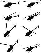 Helicopter,Military Helicopter,Propeller,Vector,Air Vehicle,Motion,On The Move,Land Vehicle,Black And White,Multiple Image,Cut Out,Computer Graphic,White Background,High Angle View,airspeed,Mid-Air,Transportation,Twin Engined Helicopter,Flying,Clip Art,Travel,Mode of Transport,Emergency Helicopter,Ilustration,Isolated On White,Medevac,Clipping Path,Black Color,Vector Graphics,Digitally Generated Image