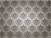 Vector,Baroque Style,Antique,Pattern,Illustrations And Vector Art,Design Element,Wallpaper Pattern,Decoration,Vector Backgrounds,Ornate,Retro Revival,Floral Pattern,Backgrounds,Old-fashioned