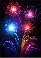 Firework Display,Pyrotechnics,Vector,Celebration,Fire - Natural Phenomenon,Carnival,Anniversary,Christmas,Working,Backgrounds,Ilustration,Exploding,Colors,Night,Traditional Festival,Fun,Color Image,Multi Colored,Blue,Holiday,Event,Humor,Happiness,Abstract,Year,Dark,Drawing - Art Product,Vector Backgrounds,Saluting,Sky,Arts And Entertainment,Pencil Drawing,Sketch,Illustrations And Vector Art,Arts Backgrounds,Beauty,Holidays And Celebrations,Beautiful,Holiday Backgrounds