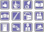 Symbol,Human Hand,Secretary,Door,Shaking,Office Interior,Coffee - Drink,Computer,Desk,Men,Eyeglasses,Vector,Urgency,Sign,Business,Clip Art,Business Travel,Bag,Earth,Document,Ilustration,Internet,Finance,Cup,Time,Meeting,Planet - Space,Global Business,handcarves,Business People,Beauty And Health,Manager,Tie,Communication,Computer Graphic,Business,Illustrations And Vector Art,Fashion,odltimer,Digitally Generated Image,Hat,Professional Occupation,Businessman,Agreement