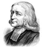 John Wesley,wesley,theologian,Preacher,Methodist,Christianity,Author,Old,Ilustration,Fame,Priest,Rebellion,Moravian,Spirituality,Religion,Men,Line Art,English Culture,theology,Human Head,Slavery,Characters,Monochrome,Vertical,British Culture,Arminian,Human Face,Eccentric,Serious,Long Hair,evangelism,History,The Past,Historical Clothing,Black And White,Period Costume,Adult,Engraved Image,Mature Adult,Ephemera,Image Created 19th Century,Senior Adult,Anglican,19th Century Style,Cultures,Social History,Mature Men,Head And Shoulders,Drawing - Art Product