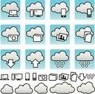 Cloud - Sky,Computer Equipment,Cloudscape,Symbol,Network Server,backup,Technology,Computer,Application Software,Cyberspace,Icon Set,Computer Icon,Internet,Vector,Digital Tablet,Computer Software,Computer Network,Accessibility,Filing Documents,Communication,Equipment,Line Art,Data,PC,Simplicity,Ideas,Bluetooth,Global Communications,Mobility,Downloading,E-Mail,Concepts,Network Security,Collection,File,Blue,Laptop,Wireless Technology,Interface Icons,Design Element,Computer Monitor,Cursor,Square,Contour Drawing,Series,Computer Cloud,Mobile Device,Isolated On White,Electronically,No People,Information Equipment,Remote Working