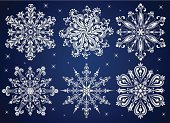 Snowflake,Christmas,Star - Space,Tree,Star Shape,Vector,Snow,Silhouette,Pattern,Ornate,Grunge,Decoration,Heart Shape,Spotted,Winter,Isolated,Holiday,Collection,Blue,Backgrounds,Magic,Illuminated,Elegance,Scroll Shape,Light - Natural Phenomenon,Curve,Back Lit,Pine Tree,Design,Bright,Ilustration,Abstract,Image,Art,Creativity,Fantasy,Shiny,Circle,Frost,Vector Backgrounds,New Year's,Christmas,Holidays And Celebrations,Nature,Illustrations And Vector Art,Cold - Termperature,Spiral,December,Painted Image,Ice,Season,Beautiful