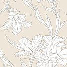 Wallpaper,Flower,Floral Pattern,Seamless,Pattern,Leaf,Wallpaper Pattern,Retro Revival,Backgrounds,Old-fashioned,Striped,Beige,Ornate,Vector,Drawing - Art Product,Cute,Old,Springtime,Ornamental Garden,Fashion,Elegance,Repetition,Computer Graphic,Textile,Ilustration,Art,Design Element,Design,Plant,Nature,Summer,Blossom,Romance,Backdrop,Decoration,Decor,Color Image,Painted Image,Beauty,Beautiful,Vector Ornaments,Vector Backgrounds,Branch,Style,Illustrations And Vector Art,Vector Florals