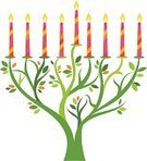 Hanukkah,Menorah,Tree,Judaism,Candle,Symbol,Cheerful,Origins,Nature,Candlestick Holder,Israel,Spirituality,Vector,Plant,Green Color,Holiday,Religion,History,Isolated,Branch,Winter,Backgrounds,Illuminated,Plants,Holiday Backgrounds,Orthodox,Flame,Decoration,Cultures,Lighting Equipment,Design Element,Celebration,Holiday Symbols,Multi Colored,December,Religious Celebration,Traditional Festival,Abstract,Light - Natural Phenomenon,Nature,Leaf,Tree Trunk,Holidays And Celebrations,Isolated On White