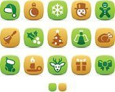 Christmas,Symbol,Computer Icon,Icon Set,Holiday,Vector,Interface Icons,Tree,Santa Claus,Green Color,Gingerbread Cookie,Christmas Ornament,Wrapping Paper,Reindeer,Angel,Hat,Gift,Decoration,Gold Colored,Holly,Chicken - Bird,Computer Graphic,Deer,Season,Candle,Winter,Snowflake,Sock,Santa Hat,Ribbon,Christmas Tree,Berry,Rudolph The Red-nosed Reindeer,Snowman,Clip Art,Christmas Stocking,Star Shape,Twig,Berry Fruit,Winterberry Holly,Christmas Decoration,Gingerbread Man,Top Hat,Poultry,Gift Box,Celebration,Bell,Ilustration