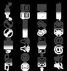 Symbol,E-Mail,Computer Icon,Icon Set,Fax Machine,Telephone,Black Color,Internet,White,Voice,Small,Service,Mobile Phone,People,Sound,Connection,Page,Mail,Backgrounds,Web Page,Text Messaging,Computer Printer,Communication,Set,Discussion,Interface Icons,Information Medium,Computer,Contemplation,File,Ilustration,Data,Sign,Laptop,Talking,Global Communications,Node,Global Business,Computer Network,Glass - Material,Searching,Document,Mobility,Earth,Vector,A Helping Hand,Design Element,Assistance,Modern,Envelope,Vector Icons,CD-ROM,Reflection,Isolated Objects,Illustrations And Vector Art,Part Of