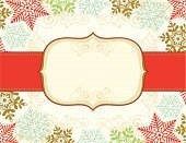 Christmas,Holiday,Frame,Retro Revival,Snowflake,Banner,Backgrounds,Pattern,Christmas Card,Winter,Greeting,Vector,Christmas Ornament,Decoration,Design,Snow,Christmas Decoration,Scroll,Season,Placard,Computer Graphic,Scroll Shape,Scroll,Art,Red,Celebration,Swirl,Digitally Generated Image,Ilustration,Design Element,Shiny,Painted Image,Image,Holidays And Celebrations,Illustrations And Vector Art,Vector Backgrounds,Christmas