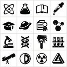 Symbol,Chemistry,Science,Computer Icon,Icon Set,Scientific Experiment,Book,DNA,Research,Astronomy Telescope,Helix,Education,Chemistry Class,Molecular Structure,Molecule,Beaker,Vial,Medicine,Helix Model,Nucleus,Mortar Board,Microscope,Periodic Table,Atom,Test Tube,Design Element,Pipette,Human Hand,Illusion,hypothesis,prove,Studying,Holding,Saturn,Award,Planet - Space,Astronomy,Impossible Triangle,Radioactive Warning Symbol,disprove