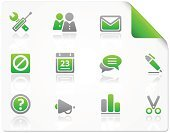 Symbol,Event,Finance,Internet,Discussion,News Event,Talking,Communication,Writing,Editor,favorites,E-Mail,Setting,Office Interior,Forbidden,The Media,Scissors,Gray,Cutting,Basket,user,Ilustration,Web Page,Mail,Isolated,Arrow Symbol,Star Shape,Color Gradient,Computer Graphic,Garbage,Diagram,Letter,Vector,Style,Blue,Design