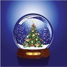 Christmas,Snow Globe,Snowball,Snow,Tree,Holiday,Christmas Tree,Humor,Green Color,Branch,Christmas Ornament,Vector,Winter,Gift,Ribbon,Backgrounds,Happiness,Greeting,Banner,Sphere,Gift Box,Red,Joy,Glass - Material,Season,Decoration,Christmas Decoration,Symbol,Gold Colored,Placard,Bright,Cultures,Box - Container,Fir Tree,New Year's Eve,Traditional Festival,Wood - Material,Light - Natural Phenomenon,Wrapping Paper,Celebration,Sparks,White,Bow,Evergreen Tree,Star Shape,Chinese New Year,Painted Image,Year,Ilustration,Pine Tree,December,New Year,Shiny,New Year's Day,Backdrop,glint