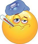 Illness,Emoticon,Smiley Face,Human Face,Cold And Flu,Flu Virus,Smiling,People,Cartoon,Headache,Ice Pack,Fever,Symbol,Thermometer,Cold - Termperature,Cold Virus,One Person,Healthcare And Medicine,Men,Facial Expression,Virus,Human Head,Patient,Weakness,Vector,Computer Icon,Nausea,Winter,Yellow,Sweat,Characters,Temperature,Discussion,Talking,Gossip,Label,Emoji,Sphere,Heat - Temperature,Ilustration,Cute,Interface Icons