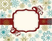 Christmas,Frame,Retro Revival,Old-fashioned,Label,Elegance,Banner,Ornate,Pattern,Snowflake,Backgrounds,Winter,Snow,Vector,Shape,Decoration,Christmas Ornament,Scroll Shape,Design,Curve,Christmas Decoration,Art,Swirl,Classic,Ilustration,Composition,Outline,Holidays And Celebrations,Illustrations And Vector Art,Christmas,Holiday Backgrounds,Vector Ornaments