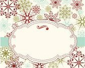 Christmas,Holiday,Old-fashioned,Picture Frame,Pattern,Label,Banner,Backgrounds,Christmas Decoration,Classic,Elegance,Snowflake,Snow,Christmas Ornament,Ornate,Design,Decoration,Swirl,Vector,Scroll Shape,Ilustration,Celebration,Art,Shape,Outline,Christmas,Holiday Backgrounds,Holidays And Celebrations,Curve,Vector Ornaments,Composition,Illustrations And Vector Art