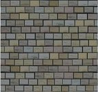 Brick,Cobblestone,Sidewalk,Road,Stone Material,Footpath,Flooring,Seamless,Asphalt,Pattern,Textured,Brick Wall,Tile,Granite,Rock - Object,Wall,Tiled Floor,Block,Material,Construction Industry,Gray,Pebble,Design,Architecture,Illustrations And Vector Art,Computer Graphic,Stonewall,Vector Backgrounds,ashlar,Rubble,Ilustration,Built Structure,Architectural Detail,Architecture And Buildings,Dark