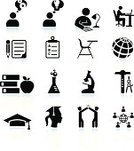 Symbol,Learning,Computer Icon,Education,Student,Desk,Icon Set,Exam,School Building,People,Computer,University,Stick Figure,Studying,Graduation,Reading,Homework,Technology,Book,Writing,Science,Black And White,Mortar Board,Globe - Man Made Object,Note Pad,Laptop,Light Bulb,Chemistry,Microscope,Gear,Beaker,Sphere,Planet - Space,Success,Ruler,Apple - Fruit,Correspondence,Chemistry Class,Educationdesk